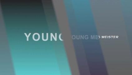 2015학년도 공주마이스터고 홍보 동영상
