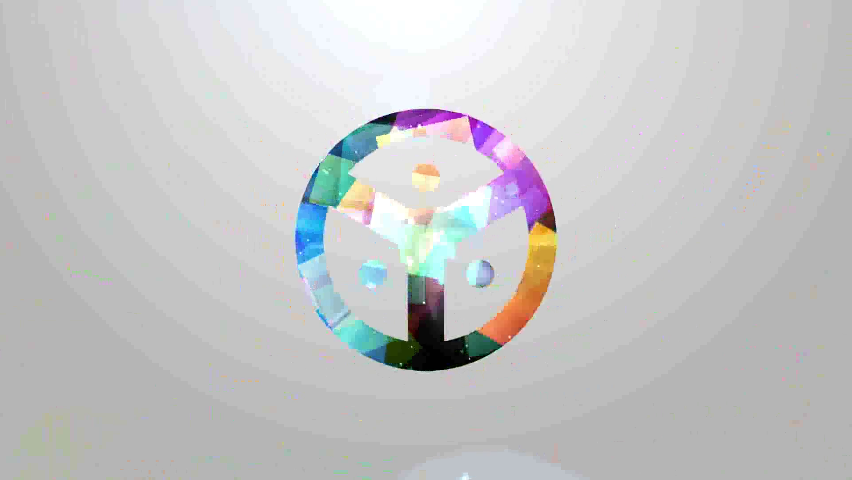 개교 기념 동영상