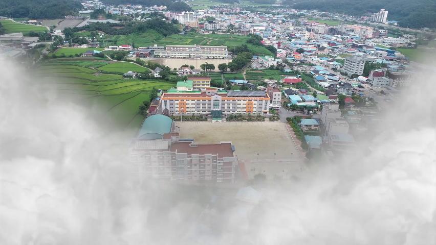 2020학년도 공주마이스터고 홍보 동영상